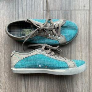 KEEN Arcata Sneakers